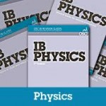 Looking for ib physics SL HL home tutor coaching classes institute in gurgaon