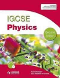 Need IGCSE Physics Tutoring Coaching in Gurgaon for Physics