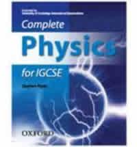 Need IGCSE physics coaching classes in Gurgaon NEW delhi India