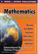 need coaching class learning help in maths ib diploma in gurgaon new delhi india