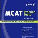 NEED SEARCH LOOKING FOR BEST ONLINE MCAT TUTOR TUITION DELHI INDIA