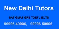 SAT GMAT IB IGCSE K-12 MATHS ONLINE TUTORING FROM INDIA
