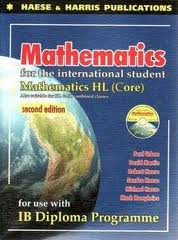 IGCSE IB Maths Physics Coaching Centre Tutorial Classes Institute Academy in Gurgaon