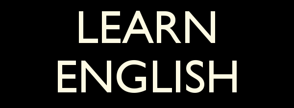 English Learning Classes English Coaching Institute Gurgaon