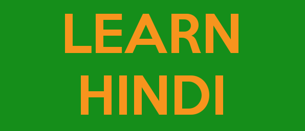 Leaning Hindi Language at Gurgaon Academy of Languages