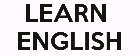 Learn English at Gurgaon Academy of Languages