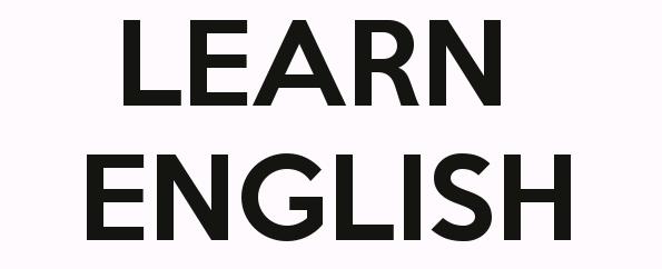 English French German Spanish(99996 50006):Language Institute Learning Centre Coaching Academy Gurgaon