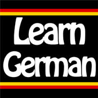 Learn German lauguage at gurgaon academy