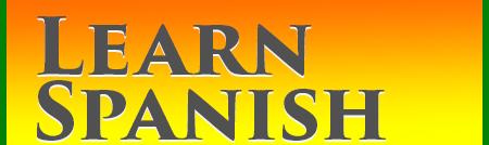Learn-Spanish-Language-at-Gurgaon-Academy