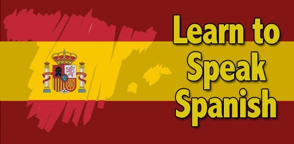 Want to learn Spanish Language at Gurgaon !!