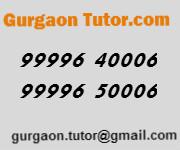 GurgaonTutor.com-999640006-home-tuition-teacher-ib-igcse-delhi-gurgaon