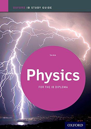Want to finish IB DP Maths Physics HL SL course online:Delhi Gurgaon Singapore Paris Dubai