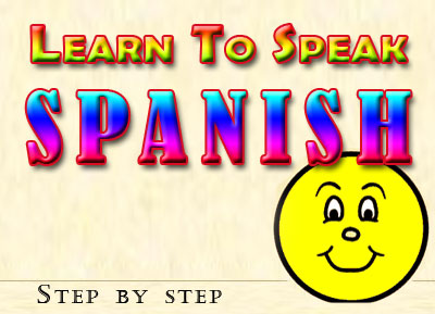 Learn to speak Spanish Language in Gurgaon