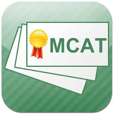 ONLINE MCAT TUTOR TUITION DELHI INDIA