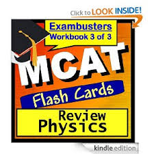 SEARCHING NEED SEARCH LOOKING FOR BEST ONLINE MCAT TUTOR TUITION DELHI INDIA