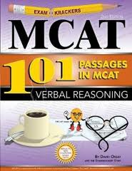 WANTED SEARCHING NEED SEARCH LOOKING FOR BEST ONLINE MCAT TUTOR TUITION DELHI INDIA