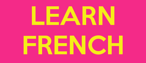French Learning Centre Gurgaon(99996 50006):Want to join French Language Class at Gurgaon Academy