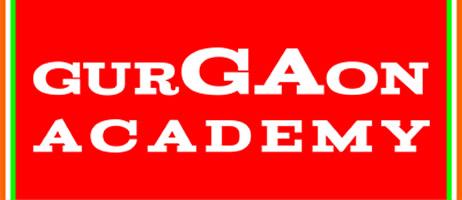 Gurgaon-Academy