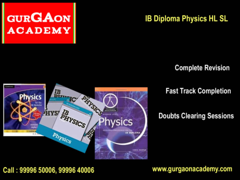 physics-IBDP-IB-DIPLOMA-CLASSES-INSTITUTE-ACADEMY-Gurgaon