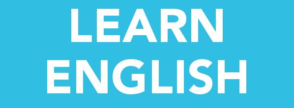 Join English Coaching Institute: