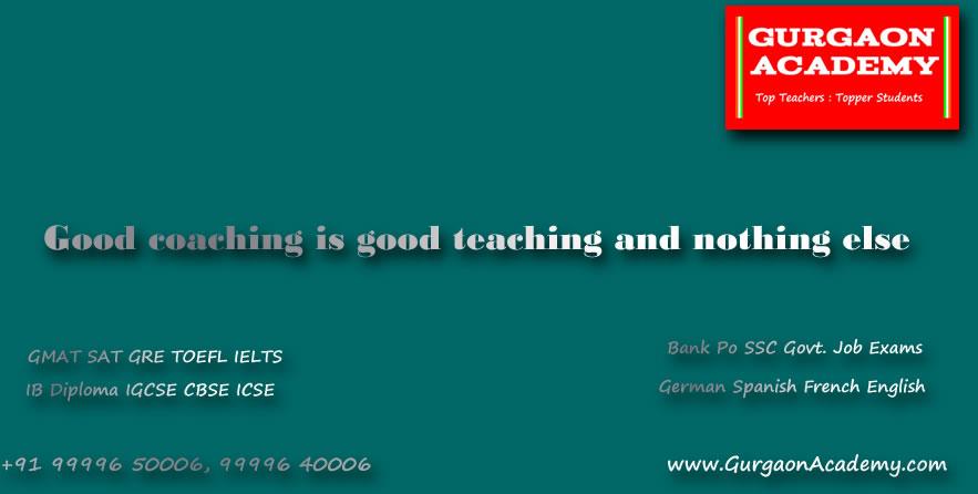 Home Tutor Private Tuition Individual tutoring inhome teaching homeschooling Gurgaon New DELHI