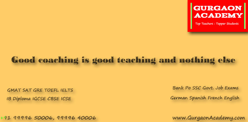 Learn German at Gurgaon Academy(99996 50006):join German Classes German Language Institute in Gurgaon