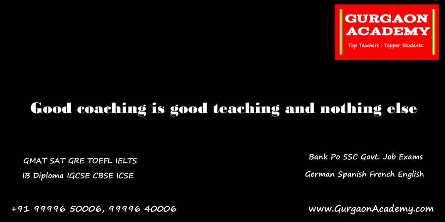 IB Mathematics Physics HL SL Tutor Teacher online coaching guidance tutorial academy for students in Gurgaon