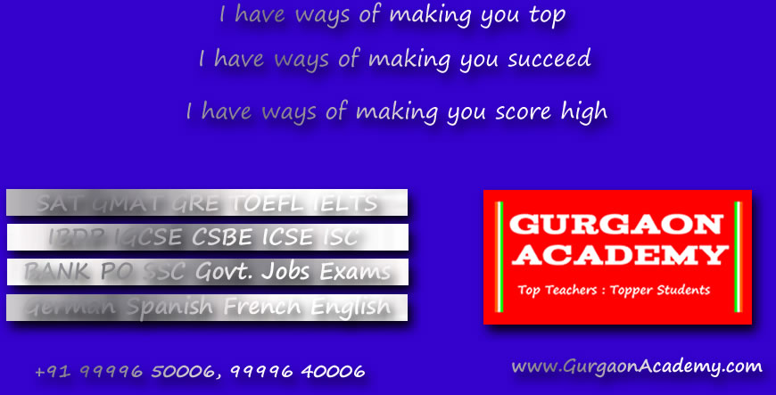 Private Personal Home Tutor Teacher available for students of Pathways British American Shri Ram Lancers Convent Schools in Delhi Gurgaon