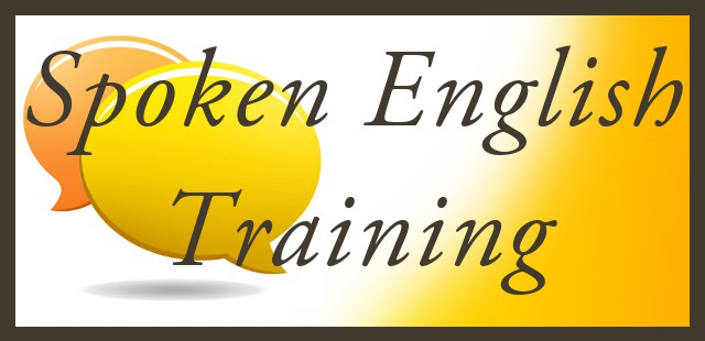 Best English Learning Class Institute(99996 50006):Gurgaon Academy of Foreign Languages