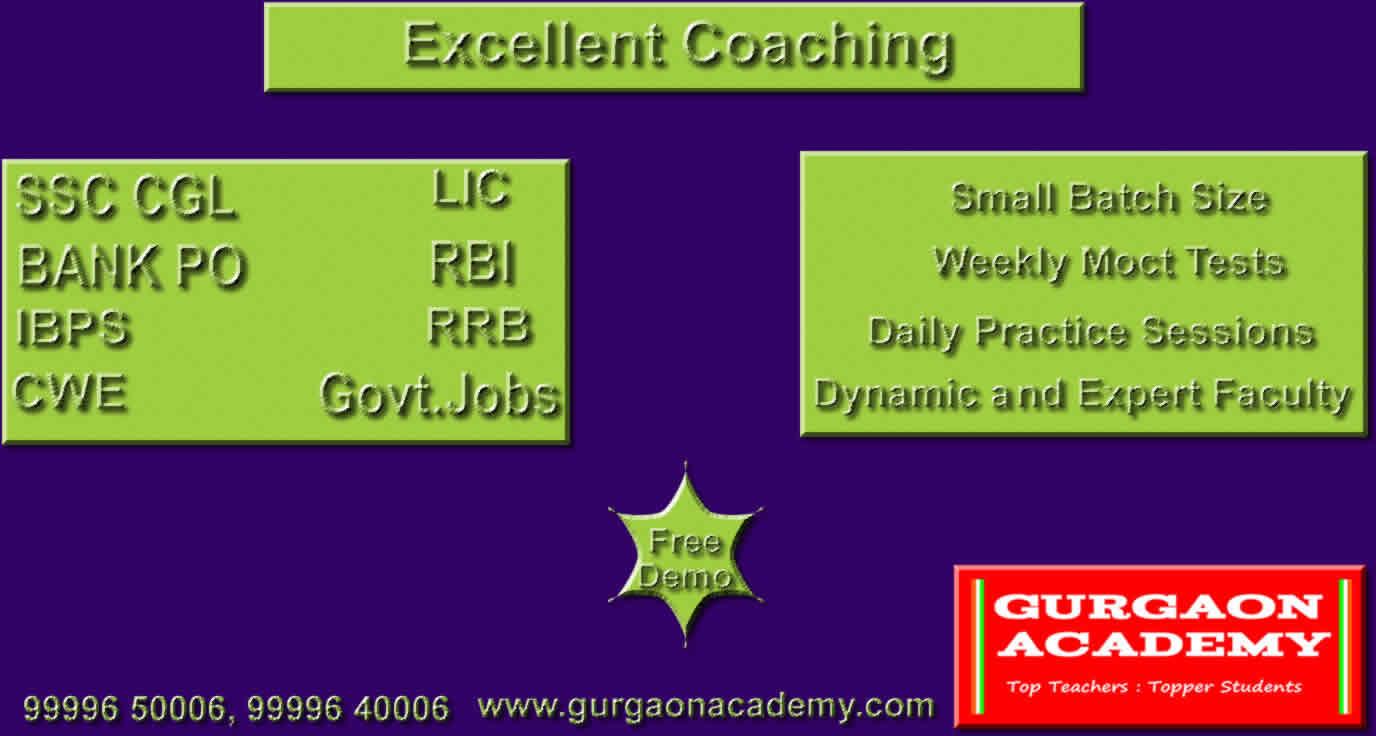 Group Coaching Class Institute(99996 50006):CBSE ICSE ISC IGCSE IB Diploma Gurgaon Sector 30 31 40 41 44 45 45