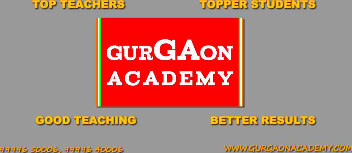 Private Coaching Private Tuition Teacher(99996 50006):Institute Academy Learning Centre for ICSE IGCSE CBSE IB Diploma in Gurgaon