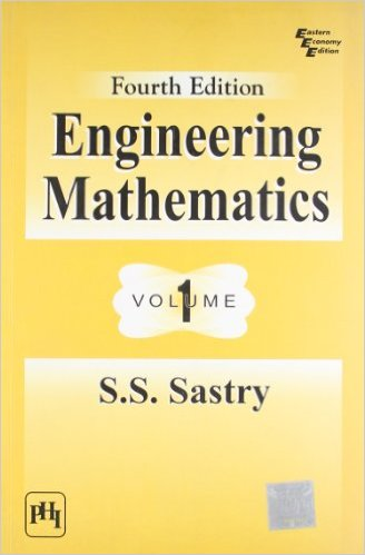Where can i find exams from the top universities in mathematics?