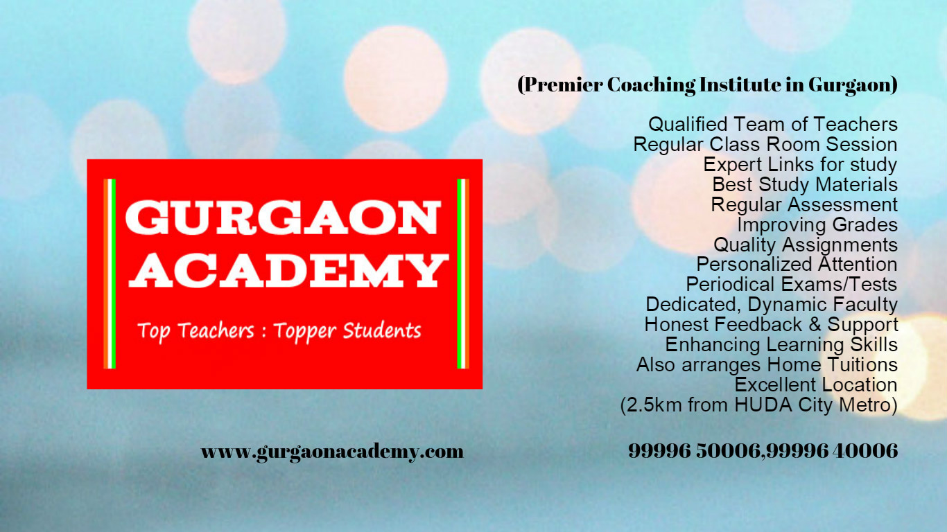 Gurgaon-Academy-coaching-centre-9999650006-IB-IGCSE-CBSE-ICSE-Maths-Science