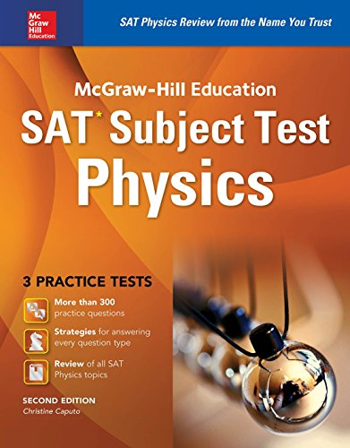 college board subject test practice order seventeen com