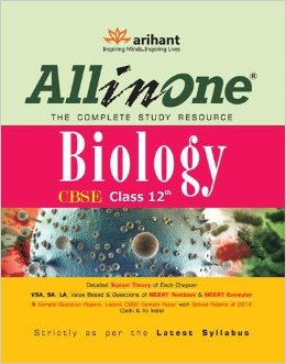 Biology Tutor Tuition Teacher Coaching(99996 50006):Institute Academy Learning Centre Private Tutorial CBSE Exam Coaching Gurgaon