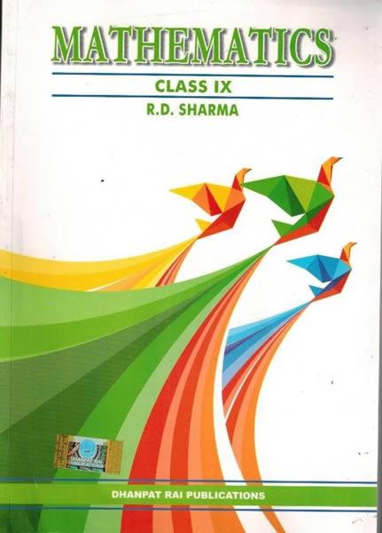 Maths Mathematics Coaching Institute Gurgaon(99996 50006):Math CBSE ICSE IB MYP PYP Learning Centre Tutorial Coaching Gurgaon