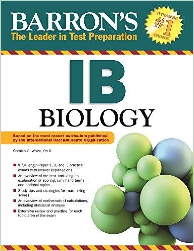 Biology Coaching Tutoring Tutorial Online Class IB MYP IGCSE CBSE ICSE NEET AP AS A Level SAT II Delhi Gurgaon India
