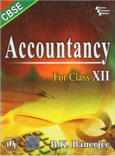 Accounts Accoutancy CBSE ISC IB IGCSE ICSE XI XII 11th 12th Class Coaching Gurgaon