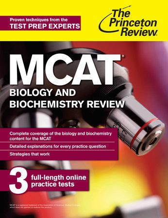 MCAT-Biology-Tutor-Tuition-Teacher-Coaching-Online-Class-India