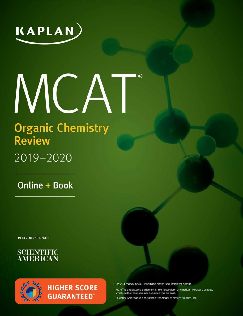 MCAT-Chemistry-Tutor-Tuition-Teacher-Coaching-Online-Lesson