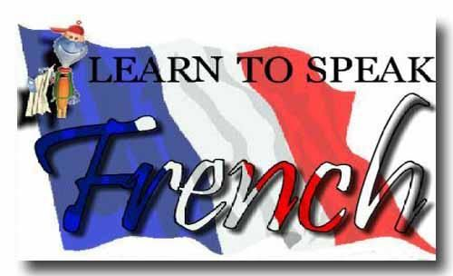 French Language Learning Centre,French Classes,French Speaking Course in Gurgaon
