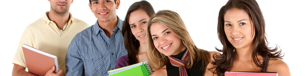 GURGAON ACADEMY FOR LANGUAGE LEARNING FRENCH SPANISH HINDI ENGLISH