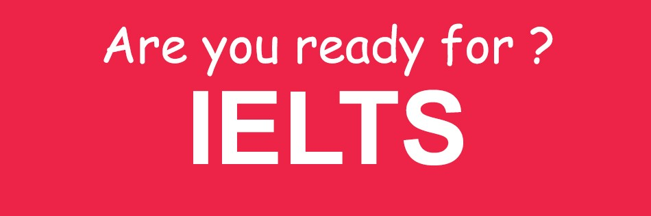 IELTS Test preparation in Delhi Gurgaon India classes