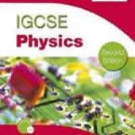 Need IGCSE Physics Tutoring Coaching in Gurgaon for Physics