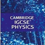 Need IGCSE physics coaching classes in Gurgaon NEW delhi India