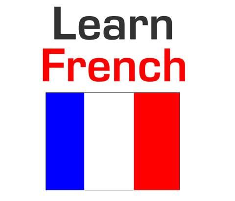 Want to learn French Language : Learn Read Write Speak French in Gurgaon