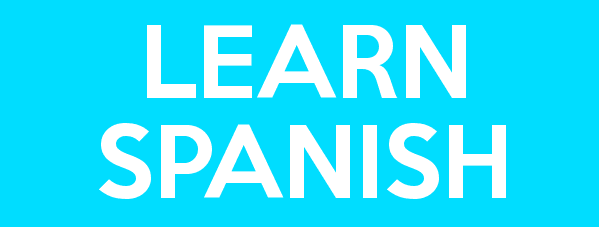Learn Spanish-READ-WRITE-SPEAK-AT-GURGAON-ACADEMY-INDIA
