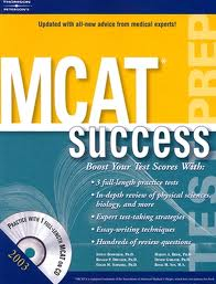 TUTOR SEARCHING NEED SEARCH LOOKING FOR BEST ONLINE MCAT TUTOR TUITION DELHI INDIA ONLINE FROM INDIA