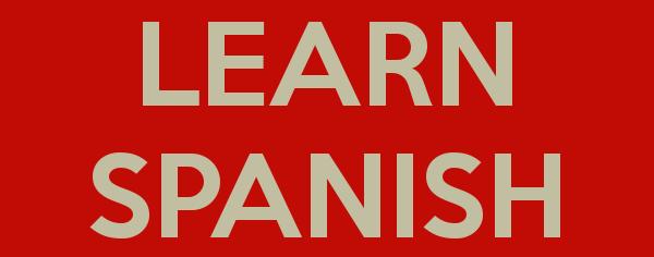 Learn Spanish Language at Gurgaon New Delhi India