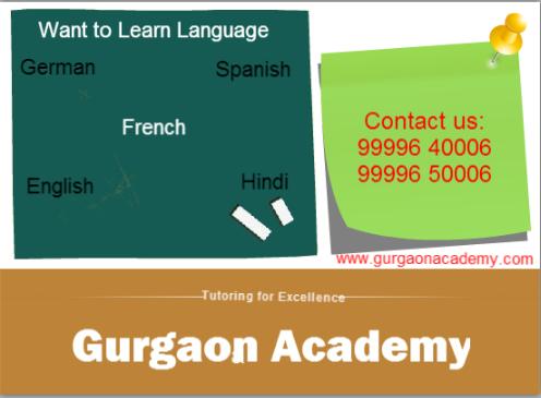 Find International Baccalaureate (IB) tutors in Gurgaon
